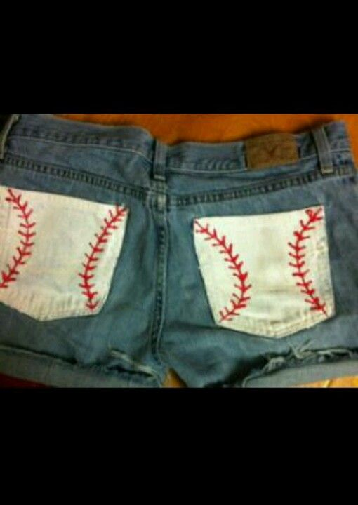 WANT! @Kelley Cummins @Katelyn Nease make me these for my bday and I'll love you forever.