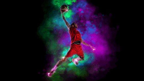 Sky Promo .Basket. - TV Spot