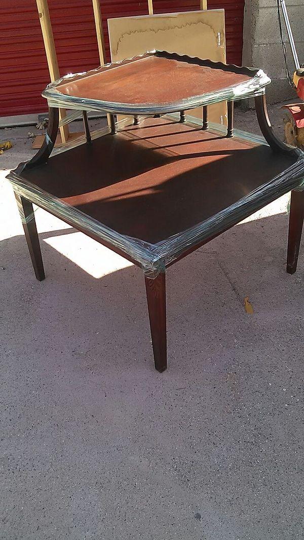 Antique corner table - 9 Best Oak Images On Pinterest Library Table, Antique Furniture