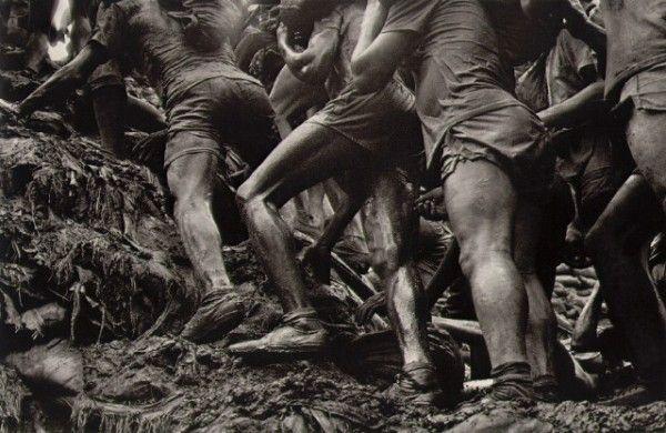 salgado photographe   salgado photographe brésilien choisit lui même ses projets aux ...