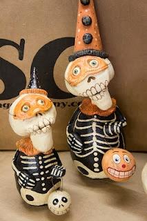 ...: Halloween Hallows Bit, Halloween Stuff, Halloween Favorites, Halloween Time, Hallows Bit Sweet, Halloween Vintage, Halloween Fright, Halloween Art, Halloween Ideas