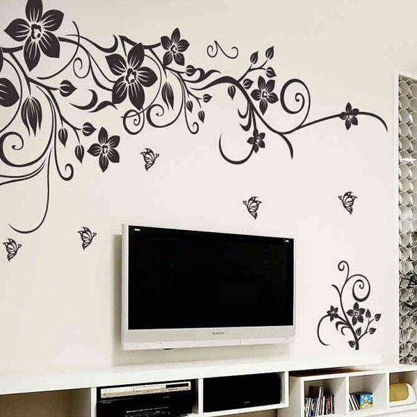 Cheap Stickers Hood, Buy Quality Stickers Metal Directly From China Stickers  Sun Suppliers: You · Bedroom Wall ...