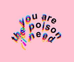 new pink aesthetic blog! | Tumblr