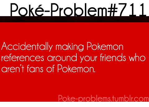 Pokemon Problems   for the latest computer games at great prices multicitygames.com