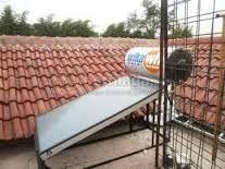 CV. TEGUH MANDIRI TECHNIC melayani service solahart, air panas, pemanas air tenaga surya daerah jakarta. 087877714593 Solahart ? Menghemat pengeluaran Anda ! Dengan menggunakan Solahart, anda akan mendapatkan energi air panas secara geratis dari tenaga surya (matahari) solahart pemanas air telah berkembang di Australia dan juga di Indonesia Jl .Pondok Kelapa No.2C Blok AB Tlp : (021)99001323 Hp : 0878777145493 Hp : 081290409205 teguhmandiritechnc.simplesite.com