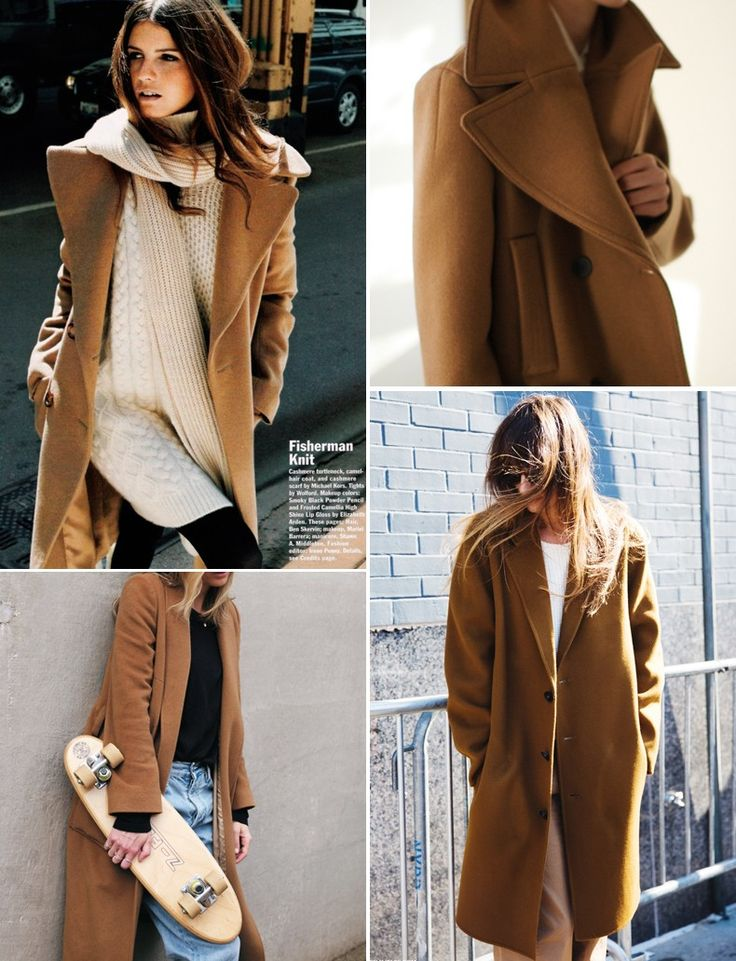 Camel-Inspiration_Street_Style-Collage_Vintage-22
