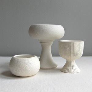48 Best Cali Pottery Images On Pinterest Antique Pottery