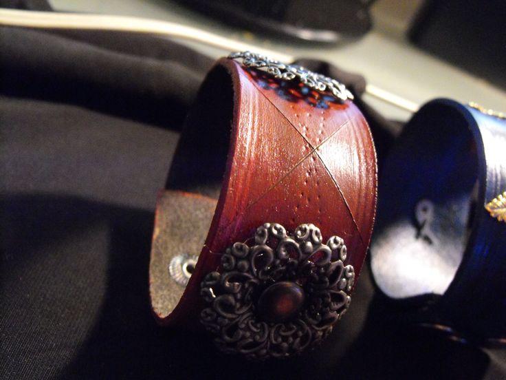 bracelets unik pour vous unik a vous pour un petit prix