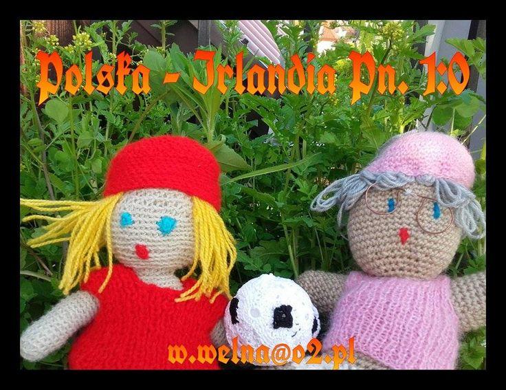Poland 1:0 Ireland Northern  http://welna.blog.onet.pl w.welna@o2.pl  #Polska #Irlandia #Euro2016 #Lewandowski #Błaszczykowski #Mila #Kapustka #Nawałka #Nicea #Francja #UEFA