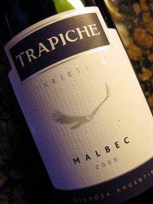 Las 10 Mejores Marcas de Vino Tinto | Todo sobre vinos y uvas