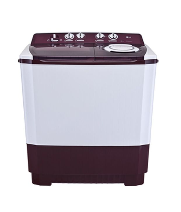 Washing Machine Online. Visit http://bit.ly/1cDrJRe  Toll Free: 1800-200-9348 E-mail : sales@bluepearlind.com Pintrest: https://www.pinterest.com/bluepearlchd/