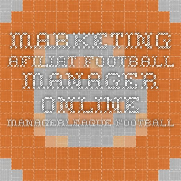 MARKETING AFILIAT Football Manager Online - ManagerLeague Football Manager Online - GoalTycoon Best Strategy Game - MarketGlory - A free to play strategy game in wich the profit can be transformed in REAL MONEY! Linkbucks is easy to use. Just create a paying link, paste the code on your website, and watch the money add up as people click on your links. The leader in social marketing. Make money for sharing your links. Absolutely free to join. Payments made instantly. Sing-up.