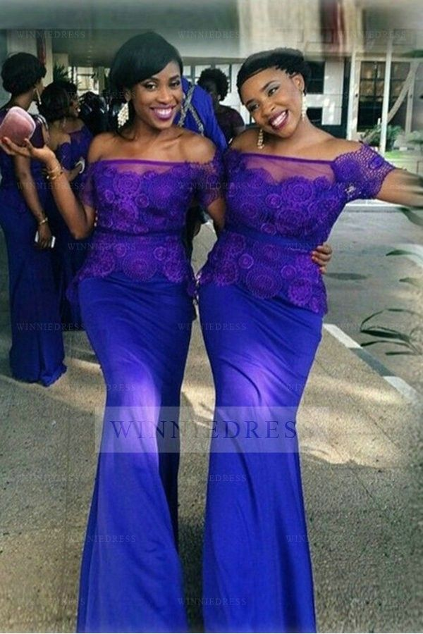 107 best cheap bridesmaid dresses images on Pinterest   Backless ...
