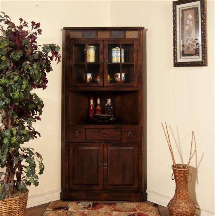 24 best Esquineros images on Pinterest | Corner furniture ...