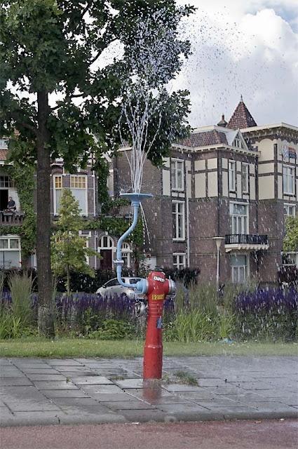 Thor ter Kulve is Arnhemse Nieuwe 2012! Kom naar het ontwerpcafé op 18 september 2012