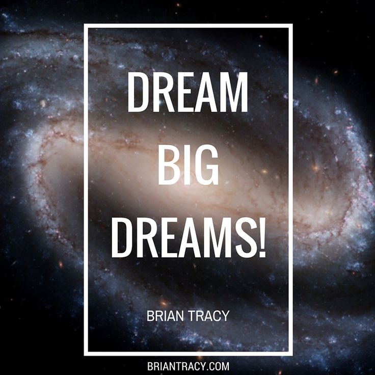 self discipline brian tracy The miracle of self-discipline - your key to personal greatness.