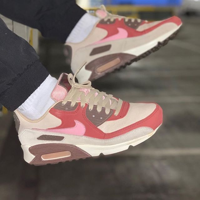 Pin by Getswooshed on Stuff to buy in 2020   Nike air max 90