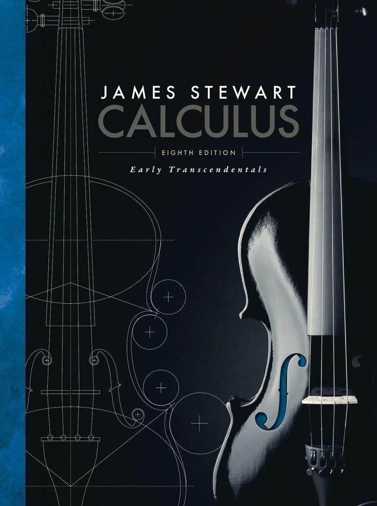 Calculus Early Transcendentals 8th Edition Ebook By James Stewart Rakuten Kobo In 2020 Calculus Textbook Calculus Cengage Learning