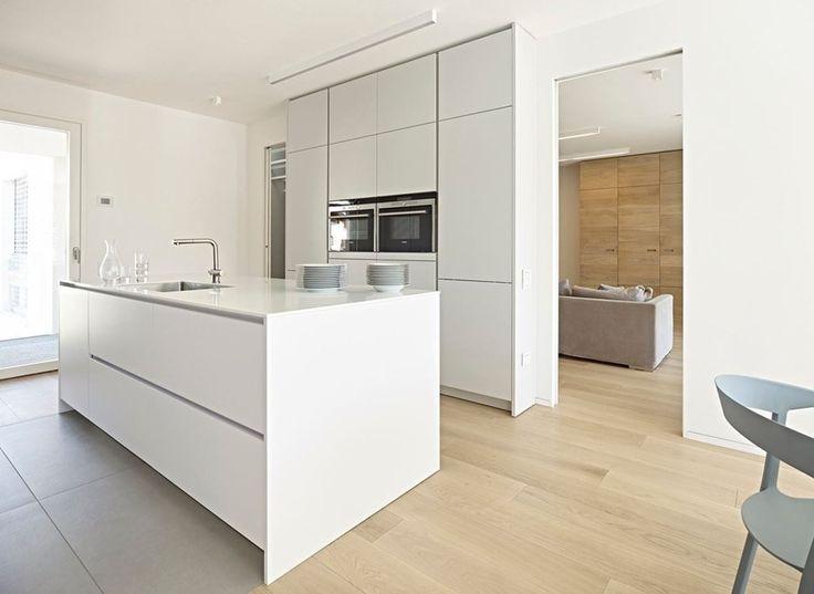 bl-single-family-house-by-burnazzi-feltrin-architetti-05