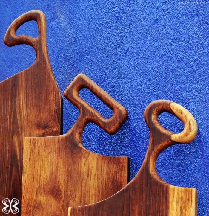 Lindeza - tábuas de cozinha (cutting board)                              … …