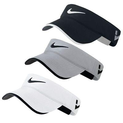 2014 Nike RZN / VRS Dri-Fit Mens Tour Golf Visor