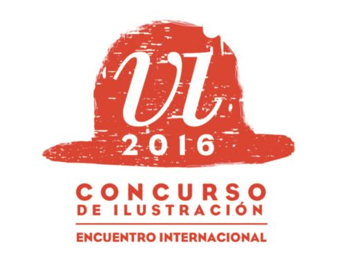 logo_concurso16