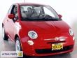 New FIAT 500, Pop, Sport, Gucci & 500c For Sale in San Jose