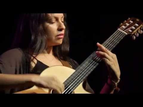 ▶ Rodrigo y Gabriela - Full Performance (Live on KEXP) - YouTube - MUST WATCH - performance extraordinaire