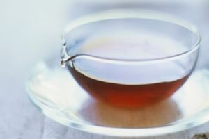 How to use agave nectar & syrup