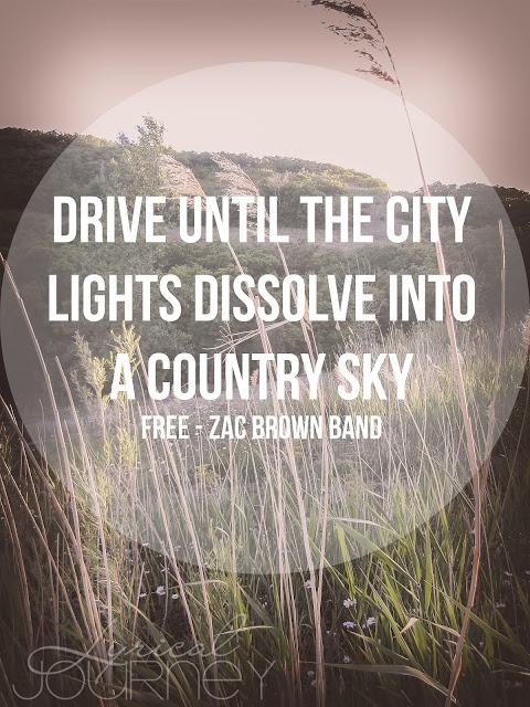 Free (Band) – Wikipedia