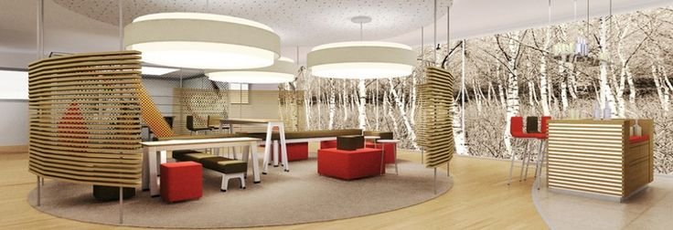 office interior inspiration. Office Flooring Designs - Google Zoeken | Interior Design Pinterest Inspiration, Inspiration And Interiors F