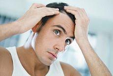 Erbe che contrastano la perdita dei capelli e aiutano la ricrescita - http://beautyerelax.com/bellezza/165-erbe-che-contrastano-la-perdita-dei-capelli-e-aiutano-la-ricrescita.html
