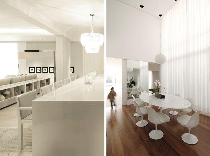 Mesas Sala De Jantar Ikea ~  sala de jantar mantar fit beautiful projects forward mesa de jantar