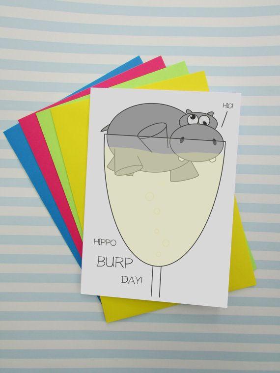 165 best Cushobi Greeting Cards images – Alternative Birthday Greetings