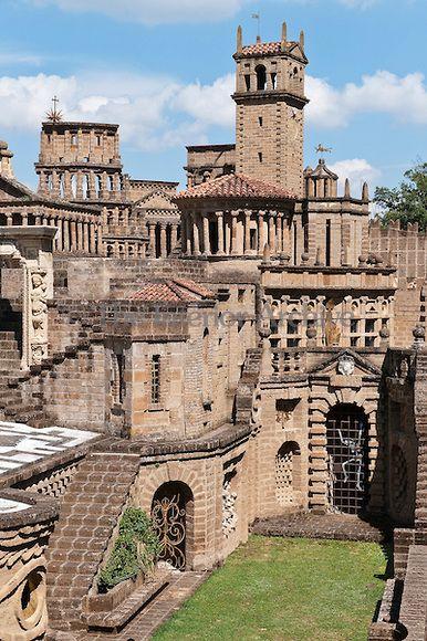 8 best Montegabbione, Umbria, Italy images on Pinterest ...