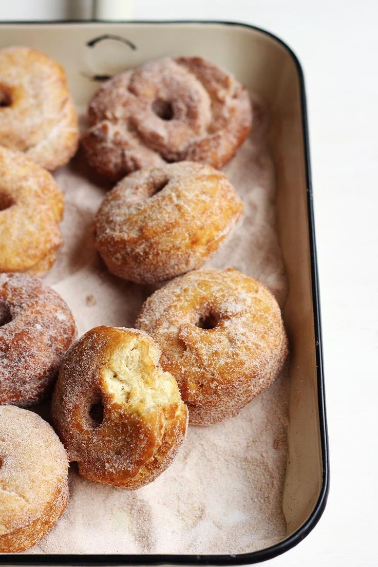 homemade buttermilk donuts - I CAN'T HANDLE MY LIFE RIGHT NOW.