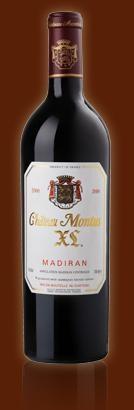 BRUMONT - Montus & Bouscassé | the Madiran revival