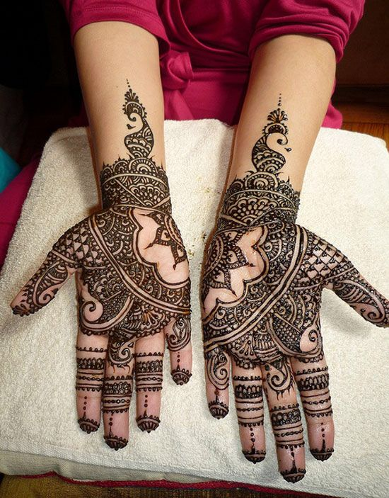 Arabic Mehndi Design For Men: 17 Best Images About Tattoo, Tathree, Tatfour...Losing