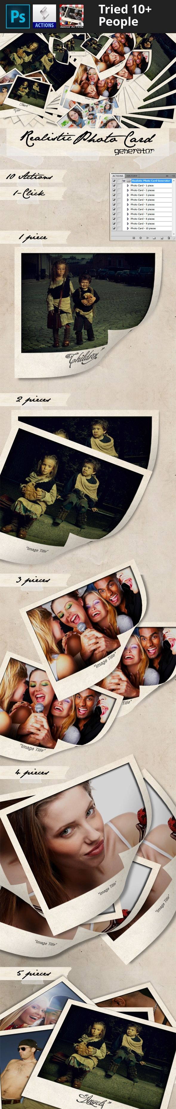 generator, Graphicriver Image Action, graphicriver polaroid, graphicriver polaroid maker, mockup, photo card, photo card generator, photoshop image action, Photoshop Image effects, photoshop polaroid, photoshop polaroid maker, polaroid, polaroid generator, polaroid mockup, realistic photo card, Realistic Photo Card Generator, realistic polaroid action, realistic polaroid effects, realistic polaroid generator, realistic polaroid maker PACKAGE DETAILS:  Package name: Realistic Photo Card…