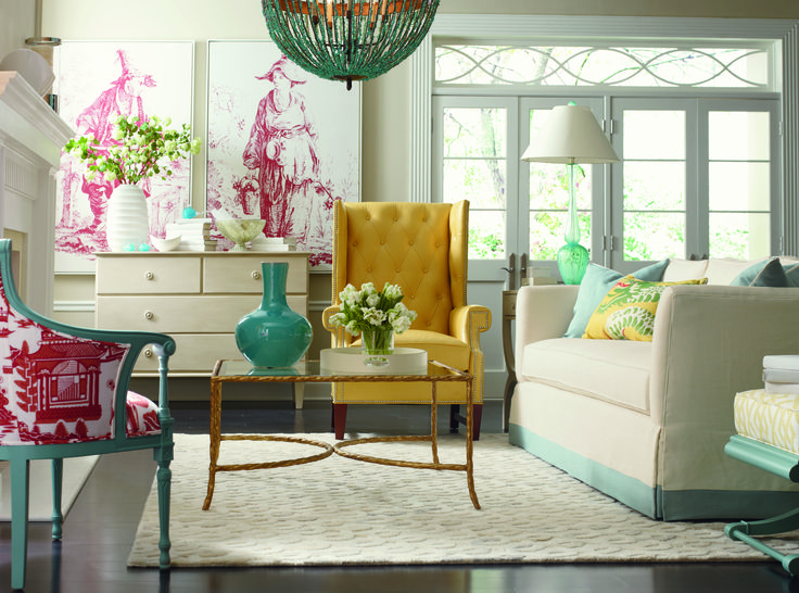 109 Best C R Laine Images On Pinterest Wool Bench And