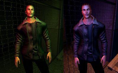 Oz facelight tutorial 2.jpg