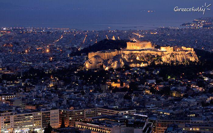 Greece tourism G9