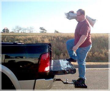 Elephant Stand Swivel Hitch Products I Love Pinterest
