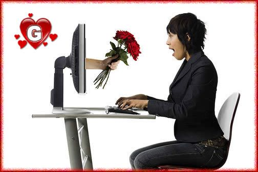 Online Dating: You're Doing it Wrong