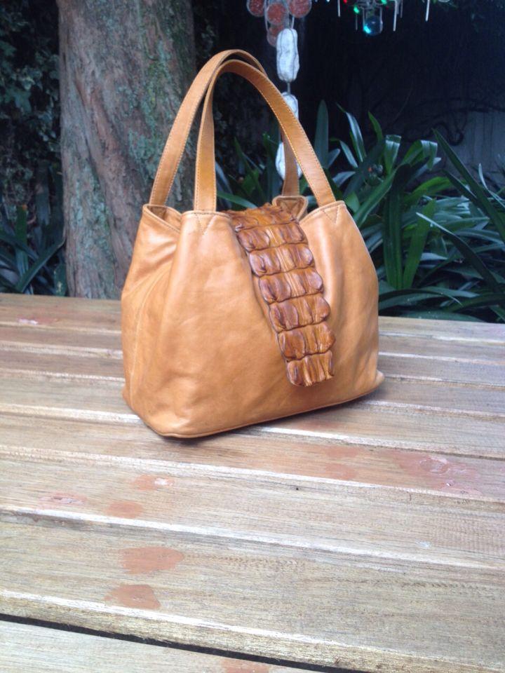 Lust be original bags