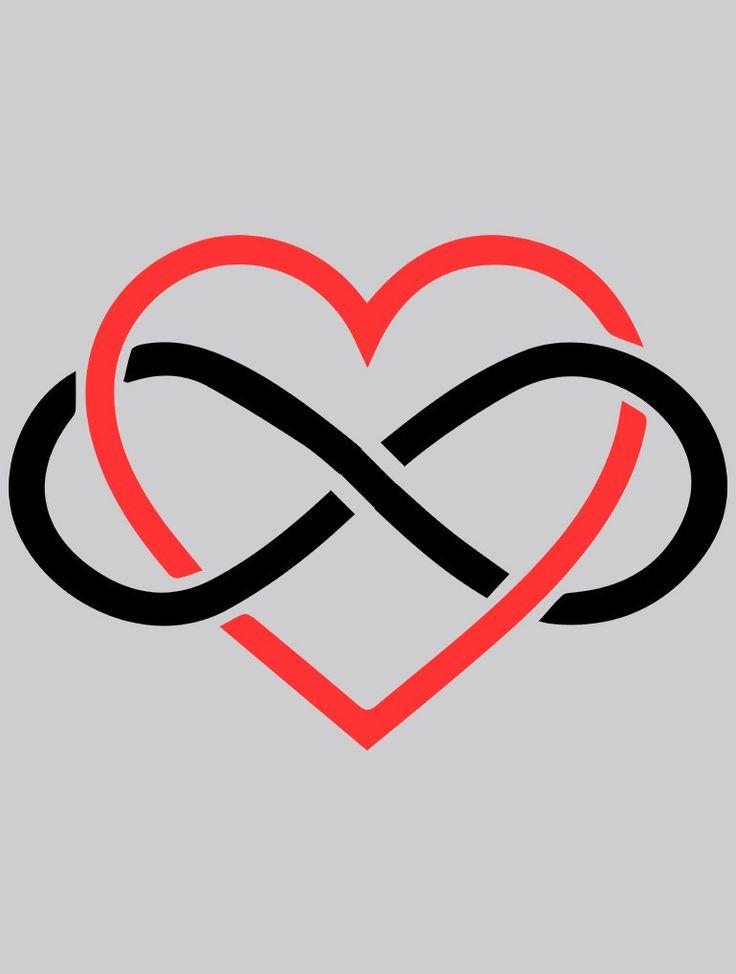 будто символы любви в виде картинки освещение, мебель, текстиль