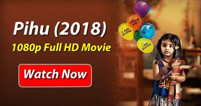Watch Online Pihu Pihu 2018 Pihu Songs Pihu 1080p Pihu 720p
