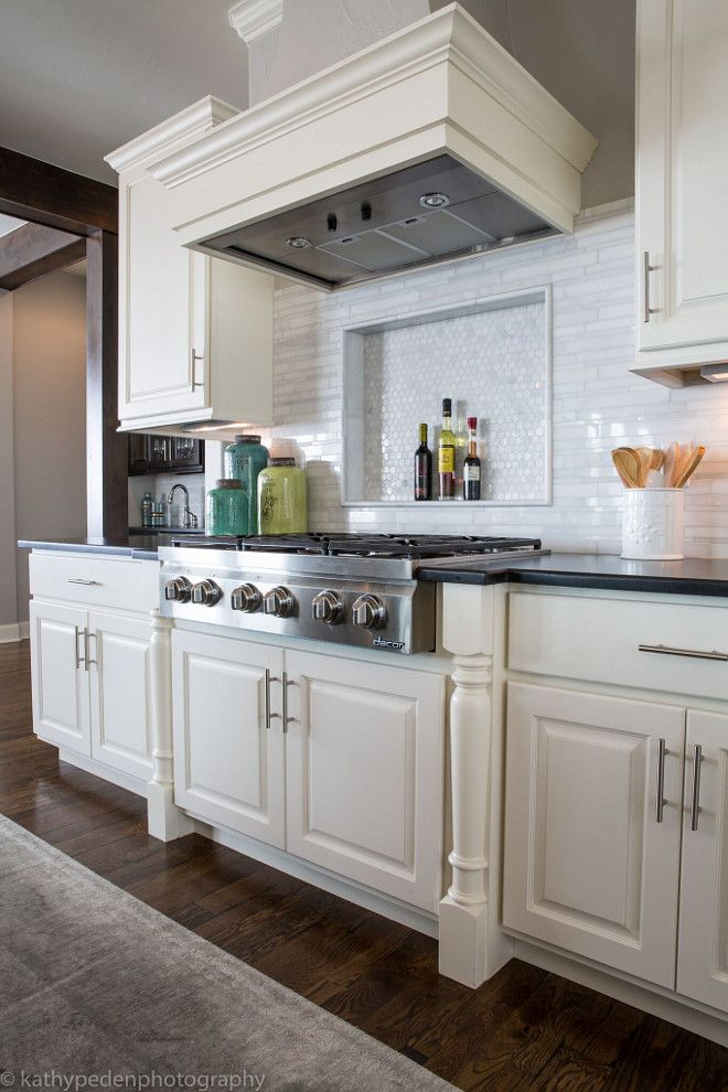 253 best images about paint colors on pinterest hale navy paint colors and exterior trim. Black Bedroom Furniture Sets. Home Design Ideas
