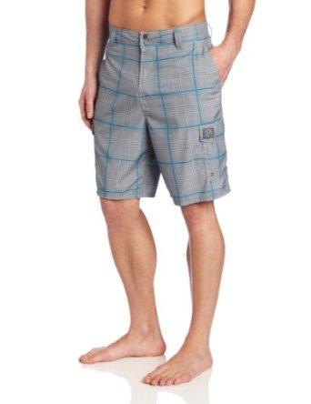 64 Best Mens Beachwear Images On Pinterest Beach Attire