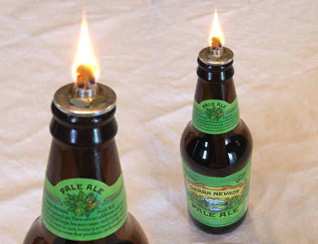 17 Best Images About Candles And Oil Burning Lamps On